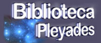Website Biblioteca Pleyades