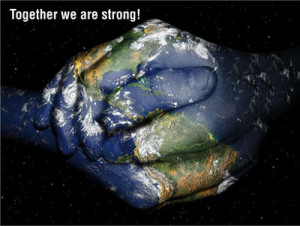 together_we_are_strong_